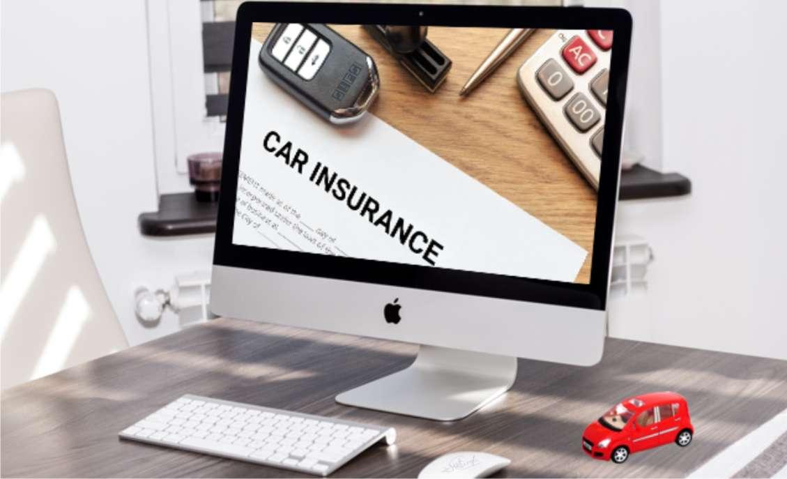 FSP 303 : Insurance Fraud Investigation